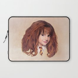 Hermione Laptop Sleeve