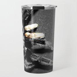 Tarantula — Icons & Relics. Travel Mug