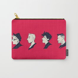 We Are the Fall Out Carry-All Pouch