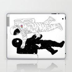 Self-Discovery Laptop & iPad Skin