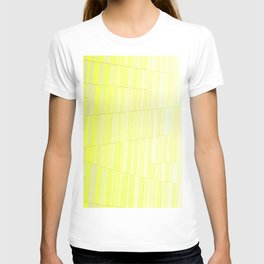 Yellow Brick T-shirt