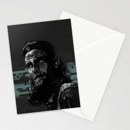 Gary  Stationery Cards