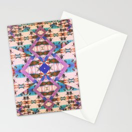 Dominican Stationery Cards