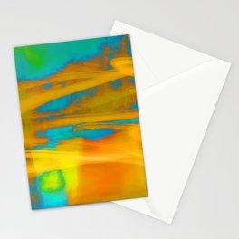 Abstra Mundi Pt.2 Stationery Cards