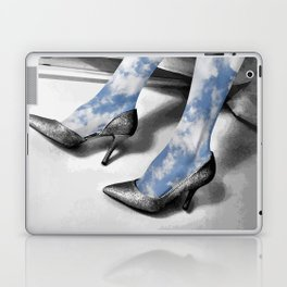 Glamor Laptop & iPad Skin