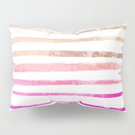 SURI PINKISH Pillow Sham