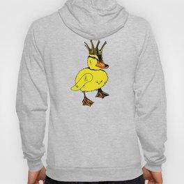 Duck King Hoody