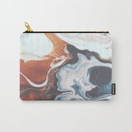 Move with me Carry-All Pouch
