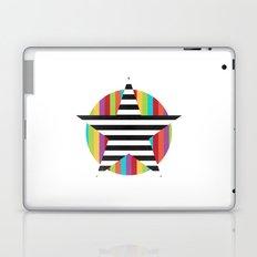 Star & Stripes Laptop & iPad Skin