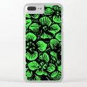 Green Hydrangea by laurabethlove