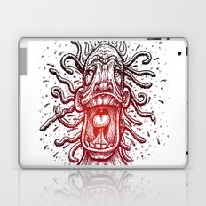 Jah!! Laptop & iPad Skin
