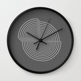 Abstract.02 Wall Clock