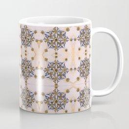Celestial Ceiling 3 Coffee Mug