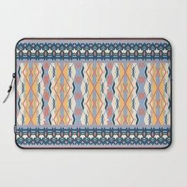 Cabo wallpaper Laptop Sleeve