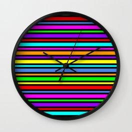 kolor Wall Clock