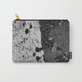 Grit Carry-All Pouch