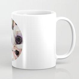 Powerfull Part 2 Coffee Mug