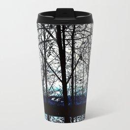 screen Travel Mug