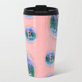 JBI-3 Travel Mug