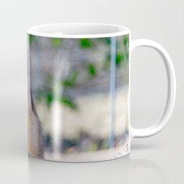 The Good Gopher Coffee Mug