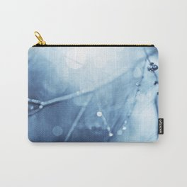 FairyMist Carry-All Pouch