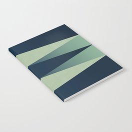 Lupona Notebook
