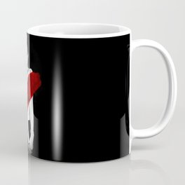 Rihanna #1 Coffee Mug