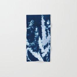Botanicus (14), Botanical Art Print, Art Print, Botanical Poster, Vintage Print, Home Decor Hand & Bath Towel