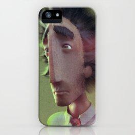 Revamp iPhone Case