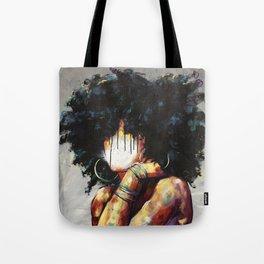 Naturally II Tote Bag