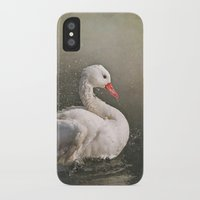 bath iPhone & iPod Cases featuring The bath by Pauline Fowler ( Polly470 )