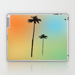 Dos Palmas Laptop & iPad Skin