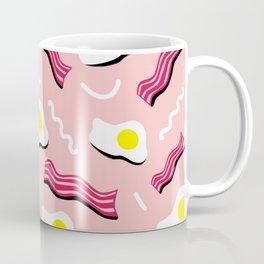 Bacon & Eggs Coffee Mug