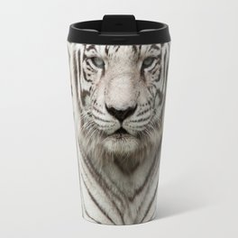 Bengal Tiger Travel Mug