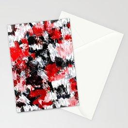 Smears Stationery Cards