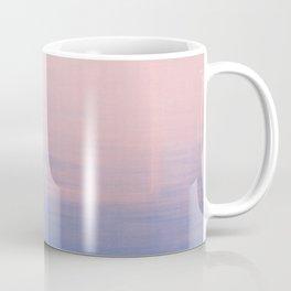 MMXVI / IV Coffee Mug