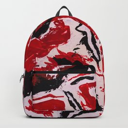 Slaughterhouse Backpack