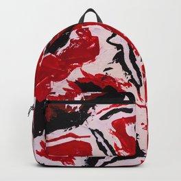 Slaughterhouse Backpack