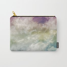 Big Dreams Ahead... Carry-All Pouch