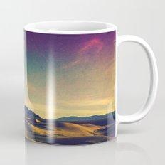 Isaac. Mug