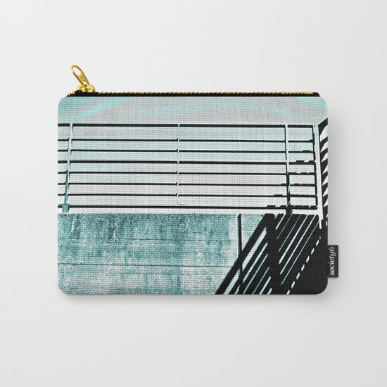 #158 Carry-All Pouch