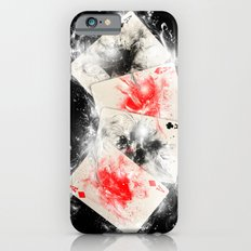 Play Your ACE Slim Case iPhone 6s