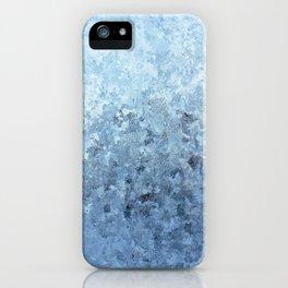 Superfrozen iPhone Case