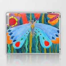 Beruthiel Laptop & iPad Skin
