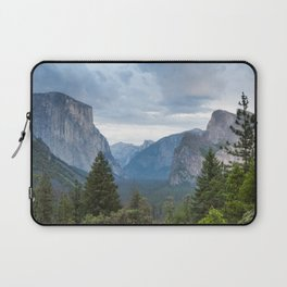 Tunnel View 2 Laptop Sleeve