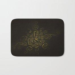 Rune One Bath Mat