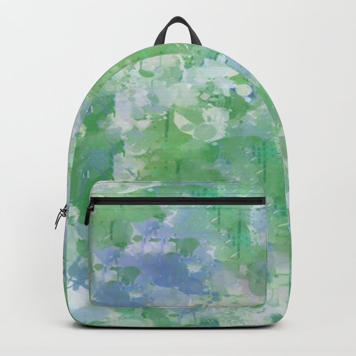 cat-438 Backpack