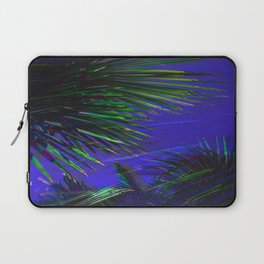 Ever and Ever Laptop Sleeve
