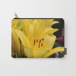 A Spark I Can't Undo Carry-All Pouch