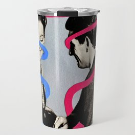 daterettes Travel Mug